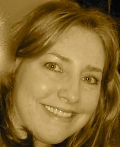 JudyProfile