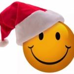 sxc.hu ba1969 xmas-ball-1243968-m santa hat